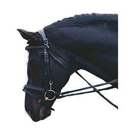 (キンケード) Kincade 馬用 シャンボン 調馬索 馬具 調教 乗馬 ホースライディング 【楽天海外直送】