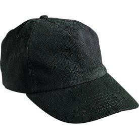 (マートルビーチ) Myrtle Beach ユニセックス 5パネル キャップ 帽子 【楽天海外直送】
