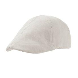 (アトランティス) Atlantis メンズ Gatsby Street ハンチング フラットキャップ 帽子 ハット (2パック) 【楽天海外直送】