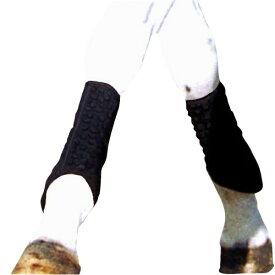 (エクイブリウム) Equilibrium 馬用 Stretch & Flex フラットワークラップ 保護 プロテクター ブーツ 乗馬 【楽天海外直送】