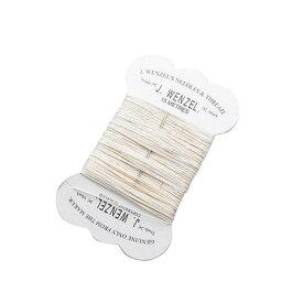 (リンカーン) Lincoln 馬用 三つ編み用糸 グルーミング お手入れ 乗馬 ホースライディング (12個組) 【楽天海外直送】