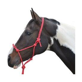 (ハイ) Hy 馬用 ロープ ホルター 馬具 乗馬 ホースライディング 【楽天海外直送】