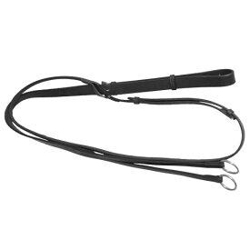 (ハイ) Hy 馬用 ランニングマルタンガール 馬具 乗馬 ホースライディング 【楽天海外直送】