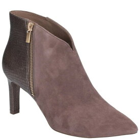 (ロックポート) Rockport レディース トータルモーション Valerie リュクスブーツ 婦人靴 ヒール アンクル ブーツ 女性用 【楽天海外直送】