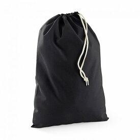 (ウエストフォード・ミル) Westford Mill 綿100% 巾着袋 スクールバッグ トラベルバッグ コットンポーチ 【楽天海外直送】