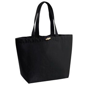 (ウエストフォード・ミル) Westford Mill オーガニック Marina キャンバストートバッグ エコバッグ お買い物かばん 20リットル 【楽天海外直送】