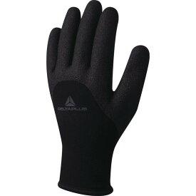 (デルタプラス) Delta Plus メンズ Hercule 作業用手袋 作業グローブ 【海外通販】