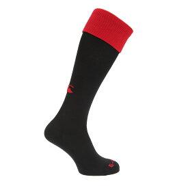 (カンタベリー) Canterbury メンズ/ユース ラグビー ハードウェアリング スポーツソックス ラグビー用靴下 トレーニングソックス ユース/男性用 【楽天海外直送】