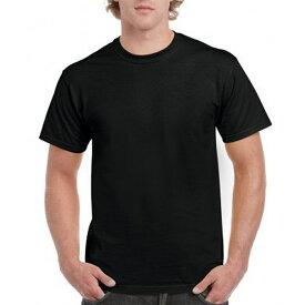 (ギルダン) Gildan メンズ Hammer ヘビーウェイト Tシャツ 半袖 トップス 無地 カットソー 【楽天海外直送】