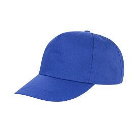 (リゾルト) Result コア ヒューストン 5パネル カジュアルキャップ ベースボールキャップ スポーツキャップ 帽子 ハット ユニセックス 【楽天海外直送】
