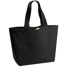 (ウエストフォード・ミル) Westford Mill オーガニック Marina XLサイズ キャンバストートバッグ エコバッグ お買い物かばん 【楽天海外直送】