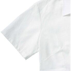 (ラッセル) Russell レディース イージーケア 半袖オックスフォードシャツ ブラウス ワイシャツ 女性用 【楽天海外直送】