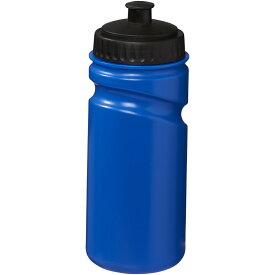 (ブレット) Bullet イージースクイージー スポーツボトル 水筒 ドリンクボトル 【楽天海外直送】