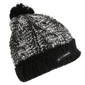 (プロクライメート) ProClimate レディース シンサレート 断熱 ビーニー ポンポン帽 キャップ 防寒 冬 【楽天海外直送】