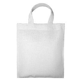 (ジャズ) Jassz Bags オーク スモールサイズ コットンショッパー トートバッグ お買い物かばん エコバッグ 【楽天海外直送】