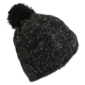 (プロクライメート) ProClimate レディース Sparkle シンサレート 断熱 ビーニー ポンポン帽 キャップ 防寒 冬 【楽天海外直送】