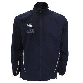 (カンタベリー) Canterbury メンズ チームアスレチック 耐水 トラックジャケット トレーニングウェア 男性用 【楽天海外直送】