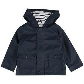 (ラークウッド) Larkwood ベビー・幼児用 レインジャケット レインコート 【楽天海外直送】
