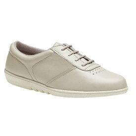 (ブールバール) Boulevard レディース トレブル ワイドフィット オックスフォードシューズ 婦人靴 滑りにくい カジュアルシューズ 女性用 【楽天海外直送】