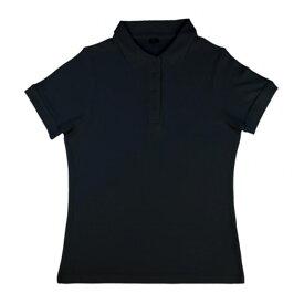 (ネイキッドシャツ) Nakedshirt レディース Grace 半袖 ポロシャツ 夏 【楽天海外直送】