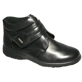 (コッツウォルド) Cotswold レディース チャルフォード アンクルブーツ 婦人靴 カジュアルブーツ 女性用 【楽天海外直送】