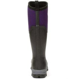 (マックブーツ) Muck Boots レディース Arctic Ice エクストリームコンディション 長靴 婦人ブーツ レインブーツ 女性用 【楽天海外直送】
