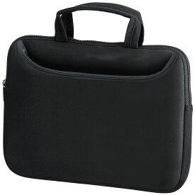 (クオドラ) Quadra ネオプレン タブレット端末/ノートパソコン 携帯用かばん 携帯用ケース 【楽天海外直送】
