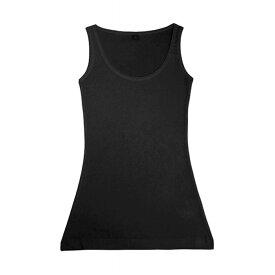 (ネイキッドシャツ) Nakedshirt レディース Mia ノースリーブ タンクトップ 夏 【楽天海外直送】