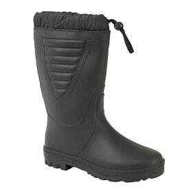 (ストームウェルズ) StormWells ユニセックス 紐付き あったか防寒ブーツ 耐水ブーツ 男女兼用 【楽天海外直送】