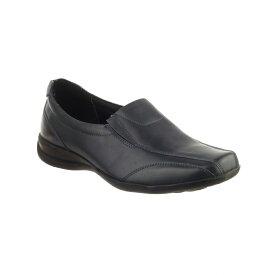 (アンブラーズ) Amblers レディース マートン スリッポンシューズ 婦人靴 カジュアルシューズ 普段履き 女性用 【楽天海外直送】
