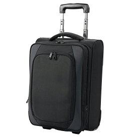 (クオドラ) Quadra Tungsten ウィーリー ラップトップ 機内持ち込み可能 トラベルバッグ スーツケース 旅行鞄 【楽天海外直送】