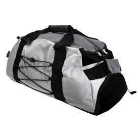 (シューゴン) Shugon アテネ スポーツ ボストンバッグ ダッフルバッグ 大型かばん (45L) 【楽天海外直送】