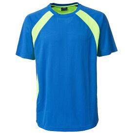 (トレスパス) Trespass メンズ Devan スポーツ 半袖 アクティブトップ Tシャツ トレーニング 【楽天海外直送】