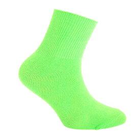 (シルキー) Silky キッズ・子供・ジュニア ネオンカラー ダンスソックス 靴下 (1足組) 【楽天海外直送】