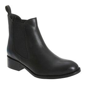 (モッドコンフィーズ) Mod Comfys レディース ツインガセット アンクルブーツ 婦人靴 カジュアルブーツ スリッポンブーツ 女性用 【楽天海外直送】