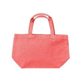 (ジャズ) Bags By Jassz スモール キャンバス トートバッグ エコバッグ お買い物かばん 【楽天海外直送】