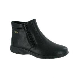 (コッツウォルド) Cotswold レディース ディアハースト 防水ブーツ アンクルブーツ 婦人靴 カジュアルブーツ 女性用 【楽天海外直送】