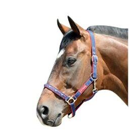 (コテージクラフト) Cottage Craft 馬用 ギャラクシー ヘッドカラー 馬具 乗馬 ホースライディング 【楽天海外直送】