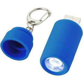 (ブレット) Bullet Avior チャージ式 LED USB キーライト キーホルダー 【楽天海外直送】