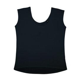 (ネイキッドシャツ) Nakedshirt レディース Ruby コットン Tシャツ 夏 【楽天海外直送】