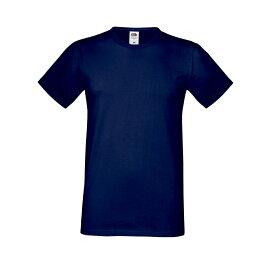 (フルーツオブザルーム) Fruit Of The Loom メンズ Sofspun 半袖 Tシャツ 【楽天海外直送】