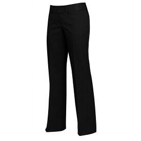 (ブルーク・タバナー) Brook Taverner レディース シータ フレアレッグ 裾上げ用 スマート スーツボトムス パンツ トラウザーズ ズボン 女性用 【楽天海外直送】