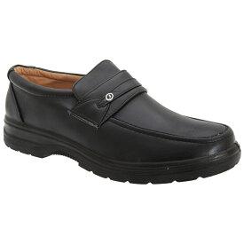 (スマートウンス) Smart Uns メンズ エプロンサドル カジュアルシューズ 紳士靴 短靴 スリッポン 男性用 【楽天海外直送】