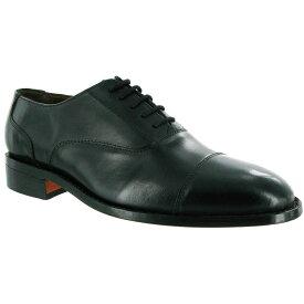 (アンブラーズ) Amblers メンズ ジェームス レザーソールシューズ 紳士靴 短靴 ビジネスシューズ 男性用 【楽天海外直送】
