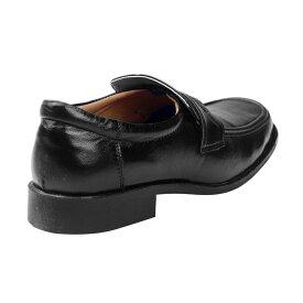 (アンブラーズ) Amblers メンズ マンチェスター レザーローファー ビジネスシューズ ドレスシューズ レザーシューズ 革靴 メンズシューズ 男性用 【楽天海外直送】