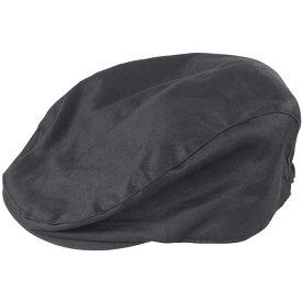 (リゾルト) Result メンズ フレンチスタイルギャツビー ハンチング フラットキャップ 帽子 ハット 男性用 【楽天海外直送】