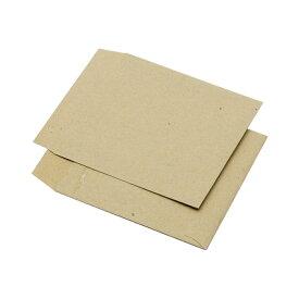 (プッカポスト) Pukka Post マニラ 給料用封筒 賃金封筒 小型封筒 事務用品 102x108mm (50枚組) 【楽天海外直送】