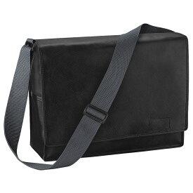 (バッグベース) BagBase バジェット プロモ デスパッチ メッセンジャーバッグ ショルダーバッグ 斜めがけバッグ 15リットル 【楽天海外直送】