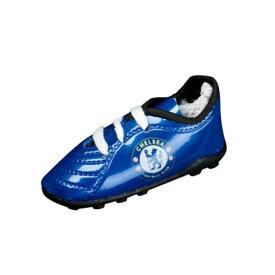 チェルシー フットボールクラブ Chelsea FC オフィシャル商品 スパイク 車用 ルームミラー アクセサリー 【楽天海外直送】