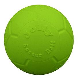 (ジョリーペッツ) Jolly Pets 犬用 ジョリー サッカーボール おもちゃ ドッグトイ ペット用 【楽天海外直送】